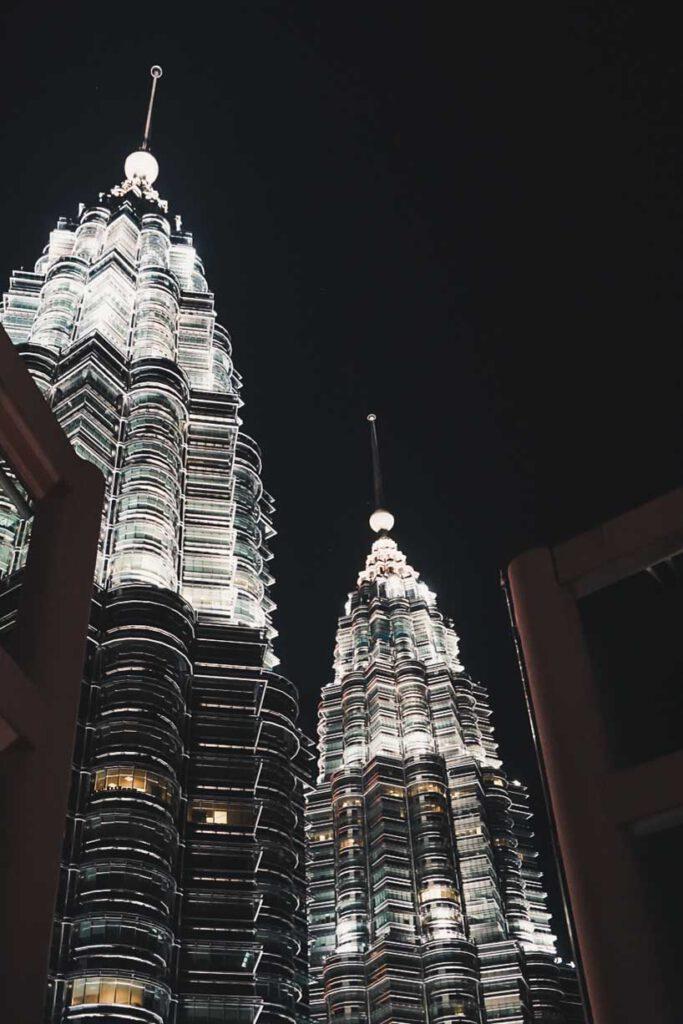 Marinis Kuala Lumpur