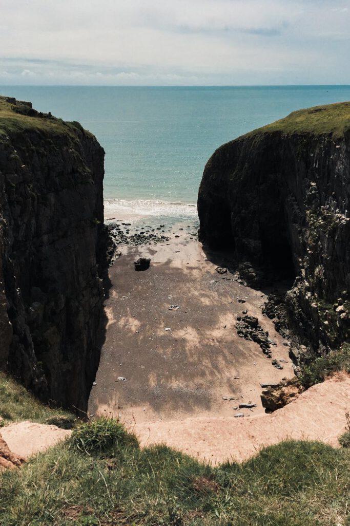 Pembroke Shire Shores