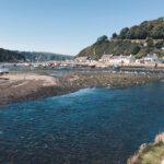 Fishguard, Roadtrip in South Wales - La VIe En Marine