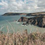 Beautiful Pembrokeshire, Roadtrip in South Wales - La Vie En Marine
