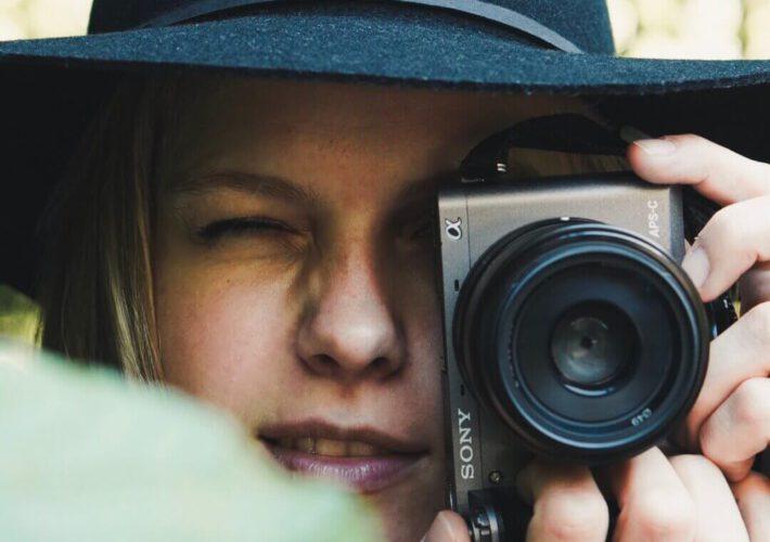 Everything You Need to Master Travel Photography - La Vie En Marine