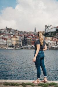 La Vie En Marines Guide To Porto
