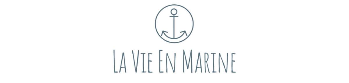 La Vie En Marine
