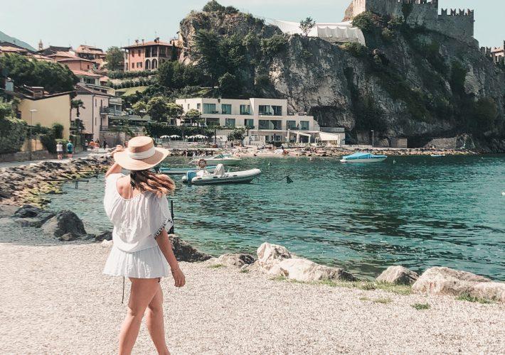 Inspiring Travel Movies - La Vie En Marine