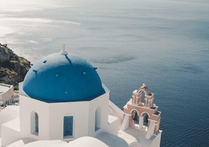 Best Summer Destinations of Europe