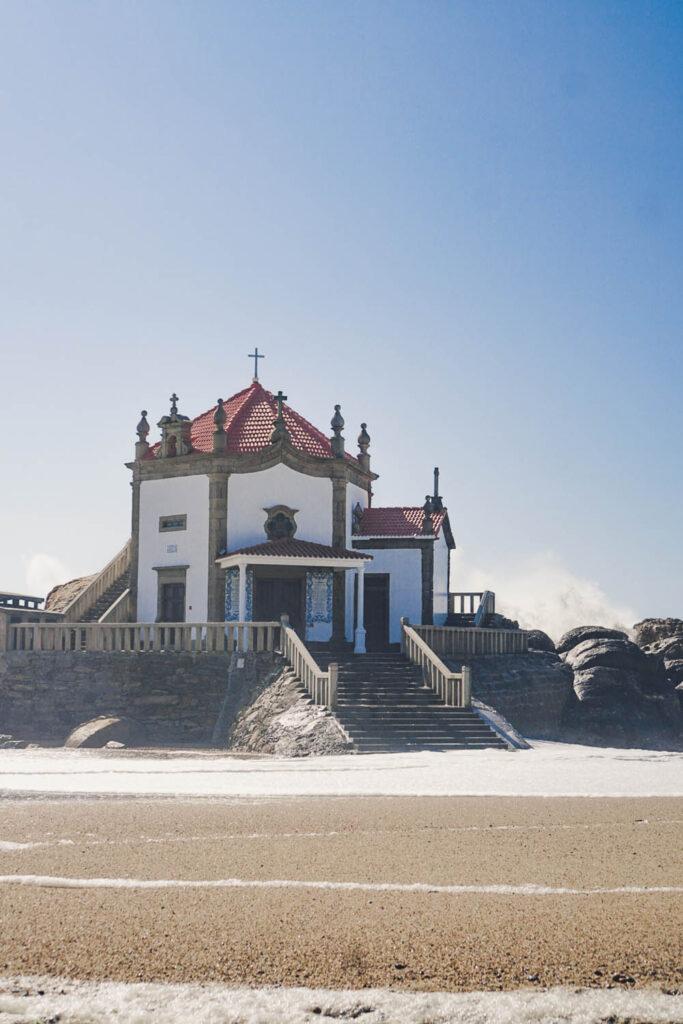 Miramar Portugal